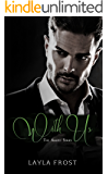 With Us (The Amato Series Book 1)