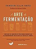 A arte da fermentação