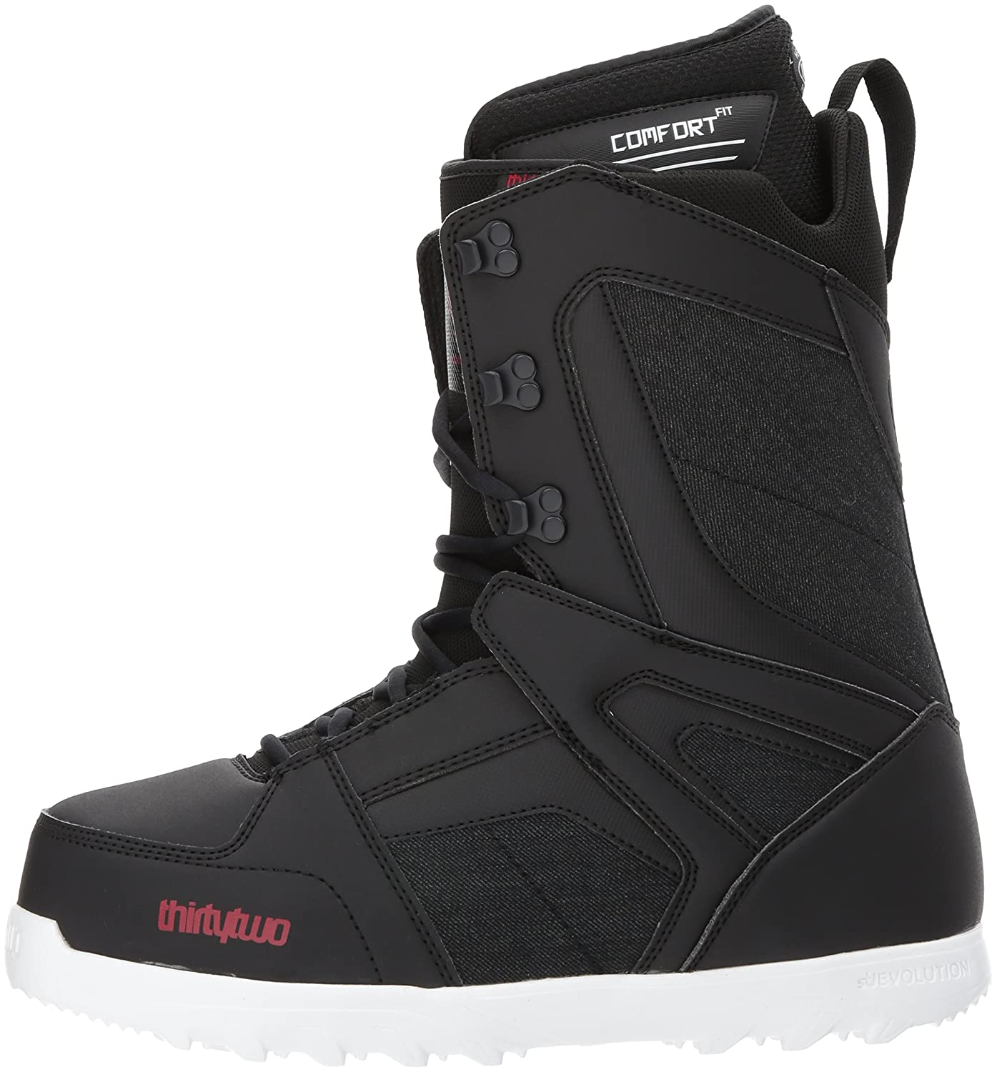 thirtytwo Prion 17 Snowboard Boot