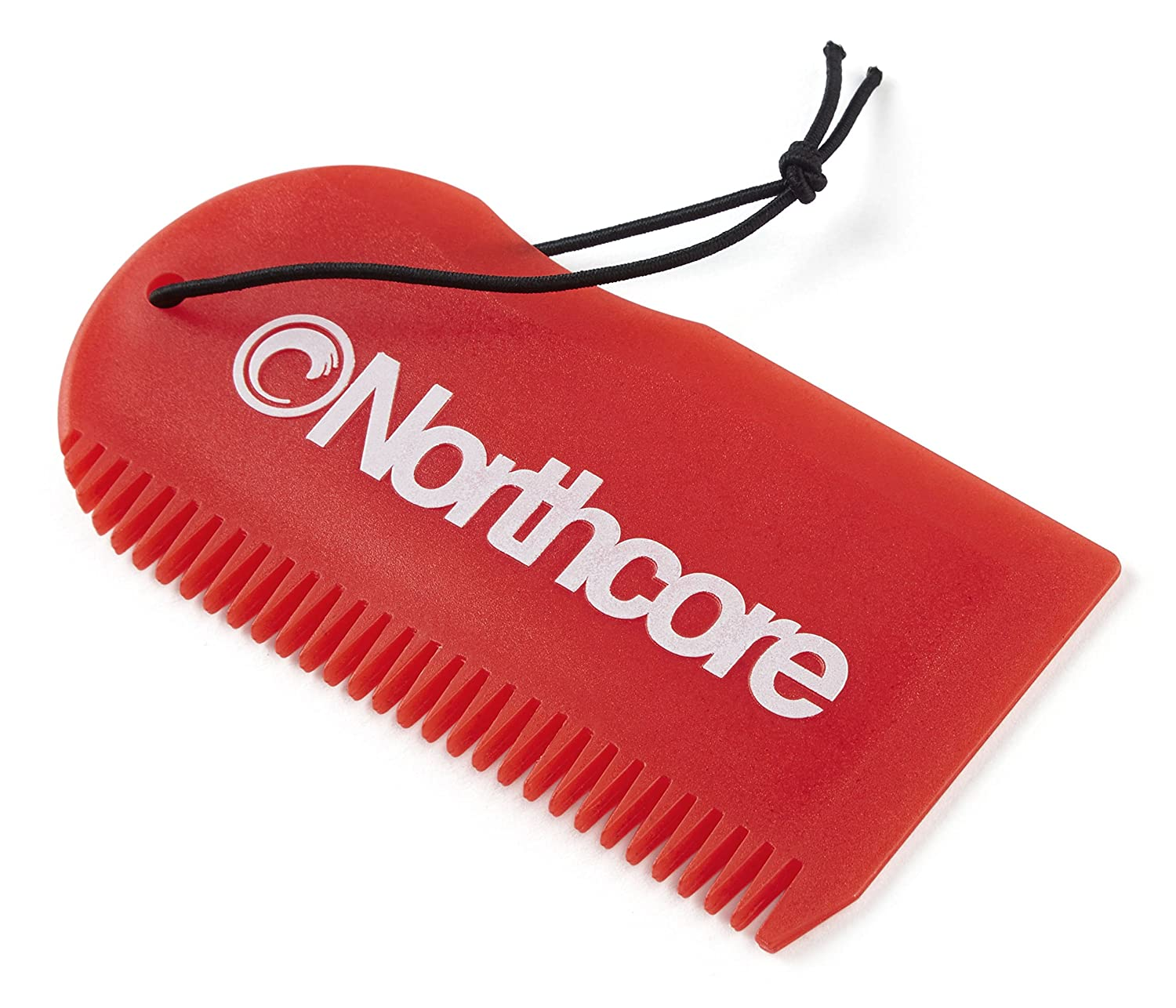 2018 Northcore Wax Comb RED NOCO17B