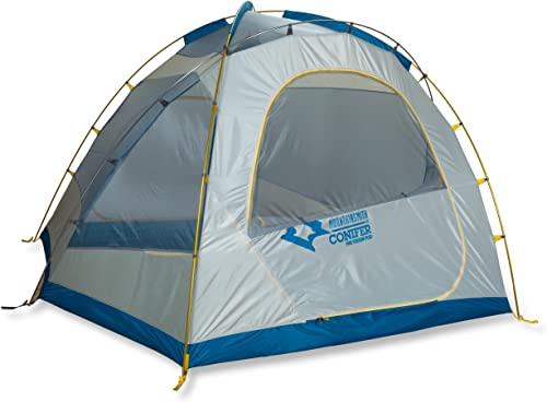 Mountainsmith Conifer, 5+ Person 3 Season Tent