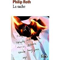 La Tache De  Philip ROTH