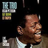 Live from chicago (1961)