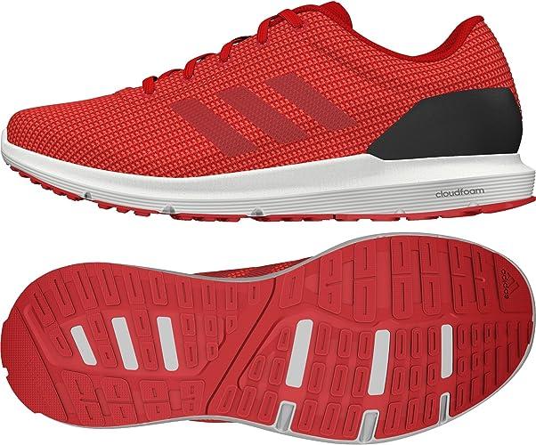 scarpe sportive uomo adidas cosmic