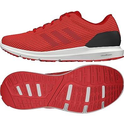 scarpe adidas uomo running taglia 42