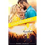 Katie Lyn's Guarded Heart (Sweethearts of Country Music)