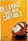 Amazon Fr L Enfer Au Coll 232 Ge Arthur T 233 Nor Livres border=