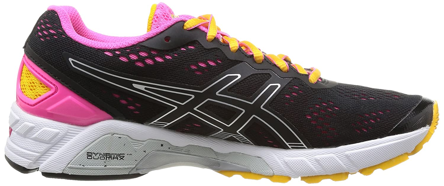 asics gel ds trainer 19 opinie