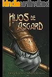 Hijos de Asgard