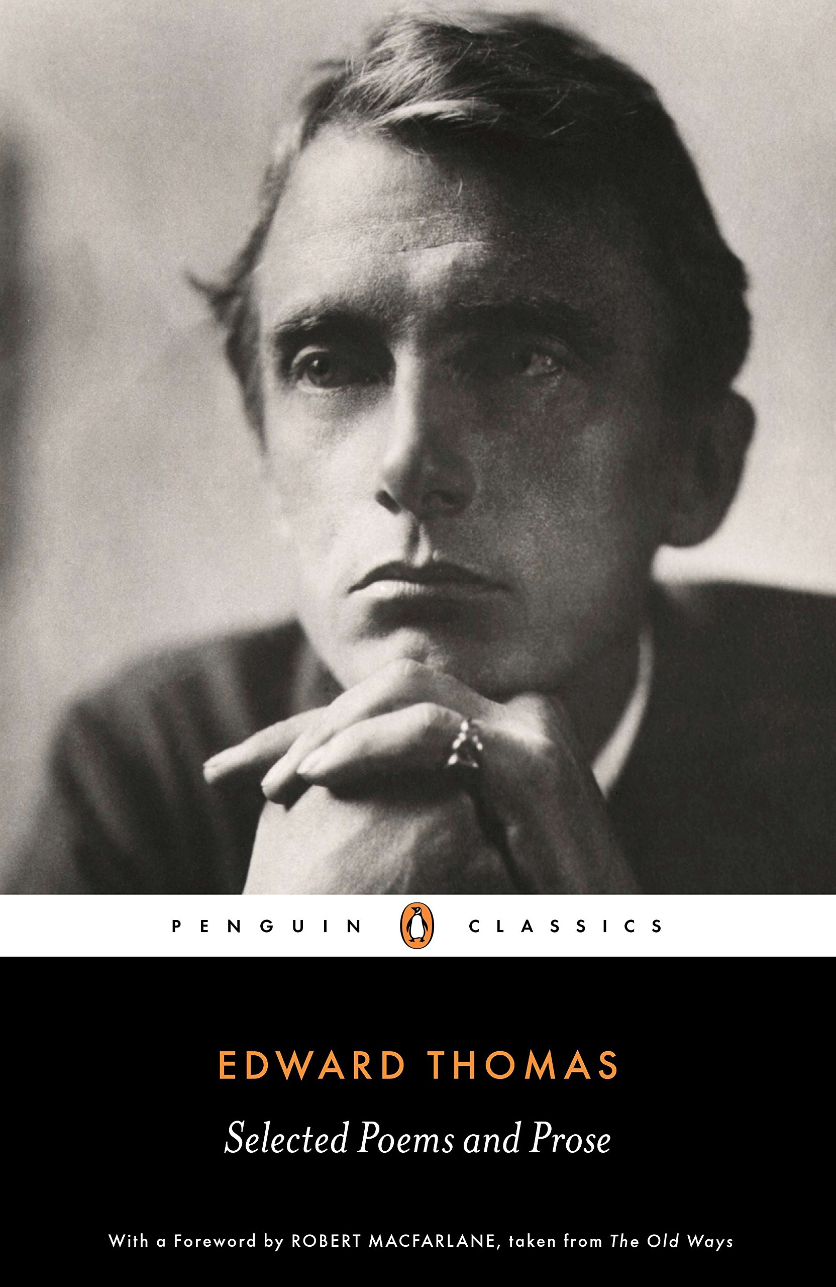 Image result for edward thomas