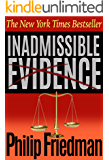 Inadmissible Evidence