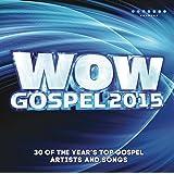WOW Gospel 2015