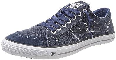 best cheap f4649 e9cde Dockers by Gerli Herren 30st027-790670 Sneakers