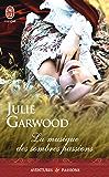 La musique des sombres passions (J'ai lu Aventures & Passions) (French Edition)