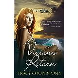 Vivian's Return (Go Get 'em Women)