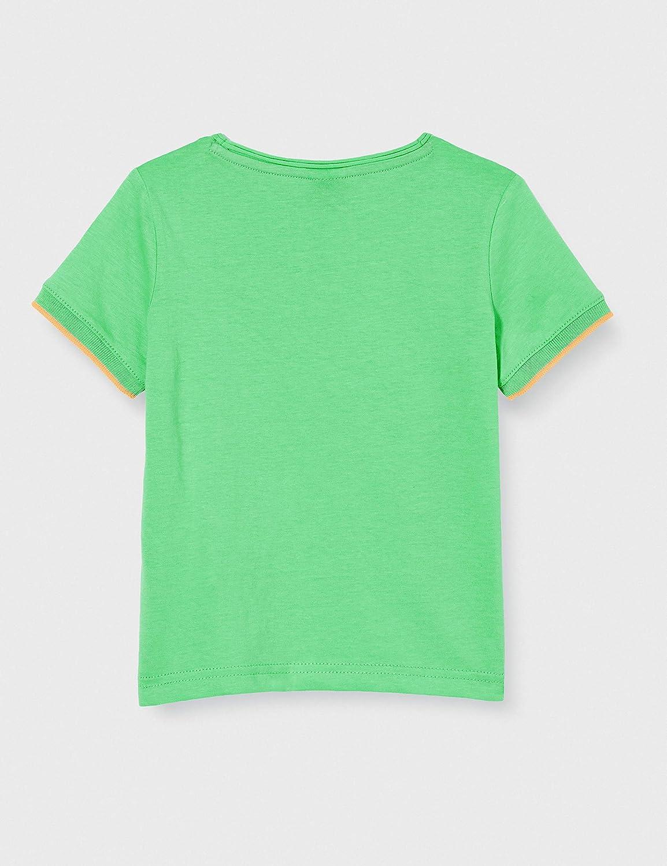 Shirt Kurzarm Gar/çon s.Oliver T