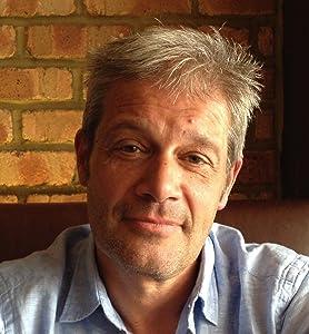 Giles Curtis