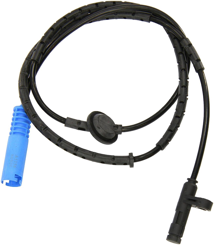 MAPCO 86900 ABS-Sensor