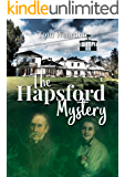 The Hapsford Mystery: Book 1 of The Hapsford Chronicles