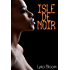 Isle de Noir
