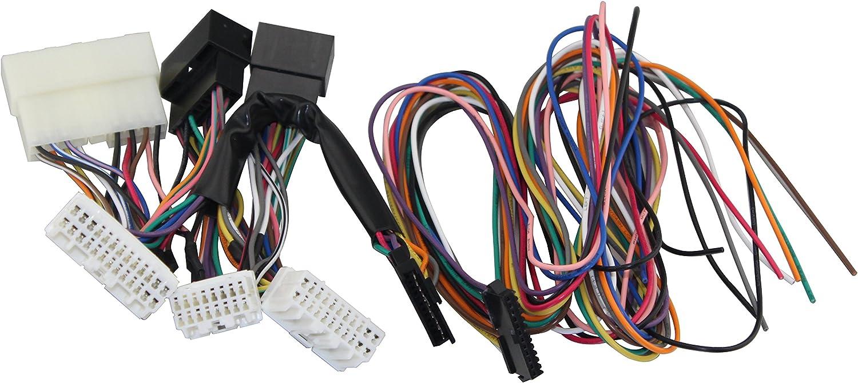 Wiring Harnes For 91 Honda Civic