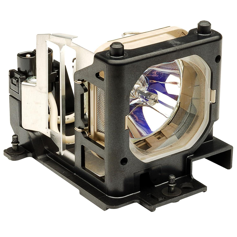 IPX DT00671 日立プロジェクター用交換ランプ【メーカー四ヶ月保証】対応機種CP-X345J   B003QIGL5G