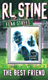 The Best Friend (Fear Street)