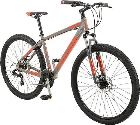 29ER radón Disco Aleación de suspensión para bicicleta – Para ...