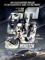 96 Minuten [dt./OV]