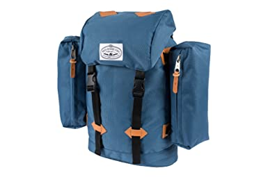 Poler Classic Backpack