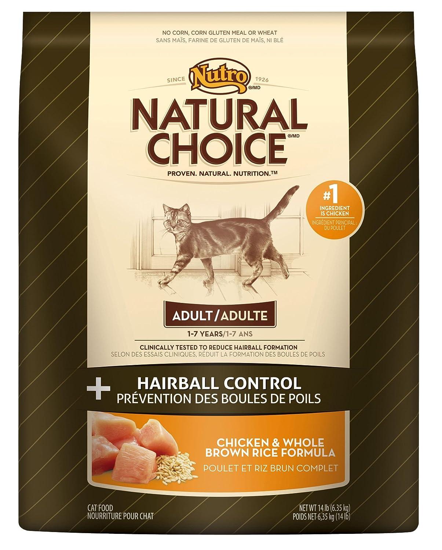 Nutro Natural Choice Australia Reviews