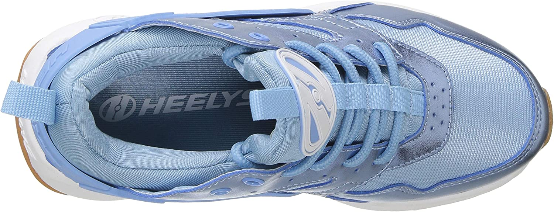 Heelys Force Tennis Shoe