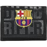 C Y P Monedero FC Barcelona, (MD-691-BC): Amazon.es ...