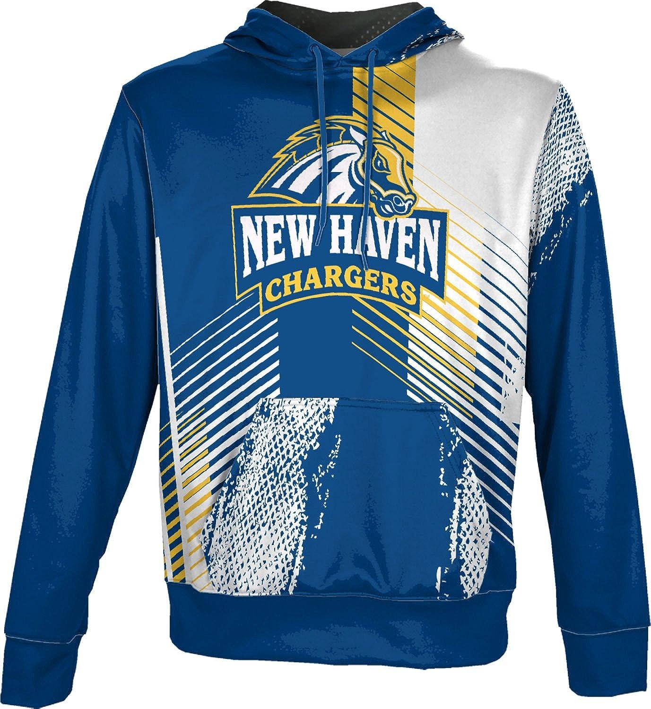 Hustle ProSphere University of New Haven Boys Hoodie Sweatshirt