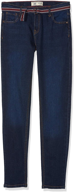 Zippy Boy's Vaqueros Jeans ZB23_431_4