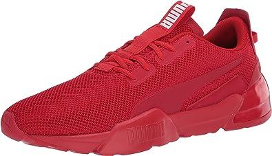 PUMA Cell Phase Zapatillas para hombre: Amazon.es: Zapatos y ...