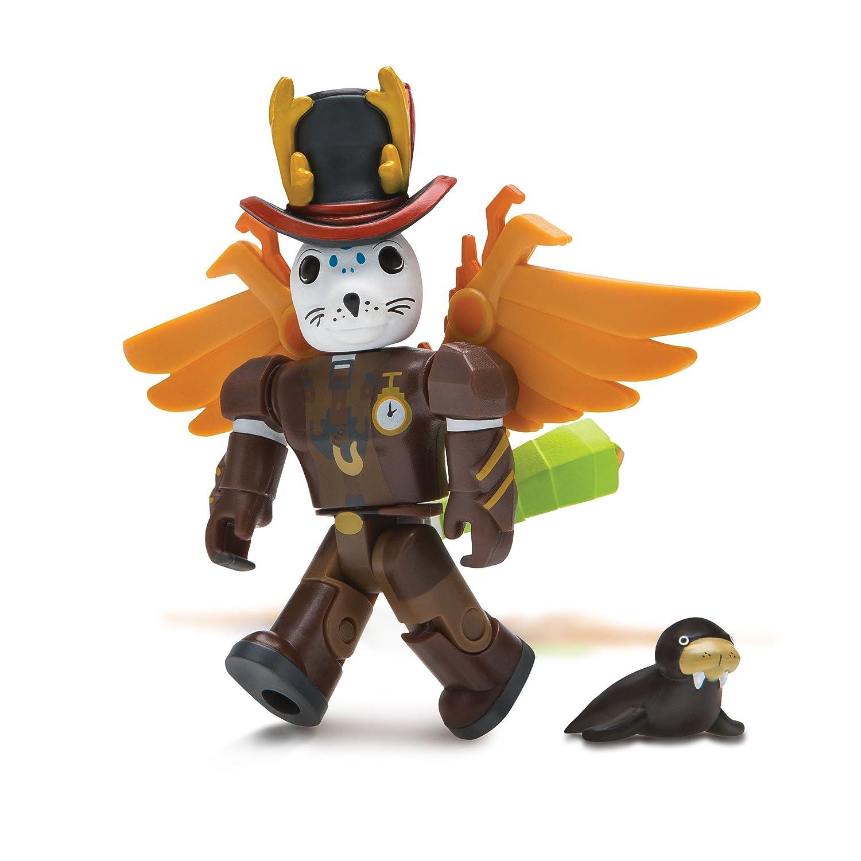 Juguete Roblox figura muñecos Leyenda