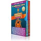 Le Meilleur Des Tubes En Karaoké : Génération Goldman Volumes 1 & 2