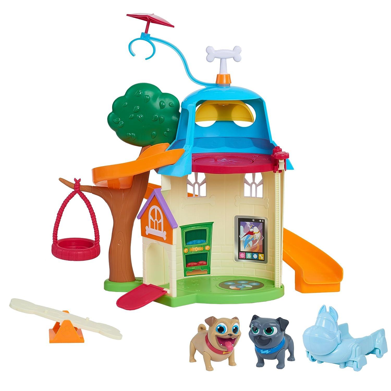 amazon com playhouses sports u0026 outdoor play toys u0026 games