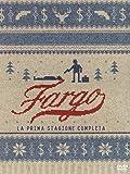 Fargo: Stagione 1 (4 DVD)