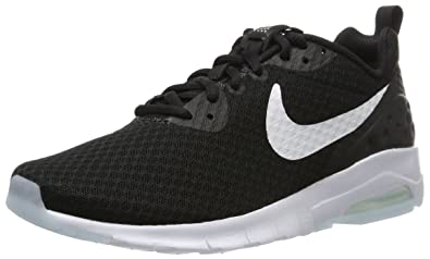 eddd539aa22886 Nike Men s Air Max Motion Low Cross Trainer  Nike  Amazon.ca  Shoes ...