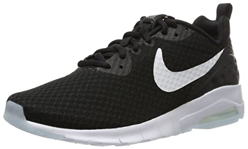 Nike Herren Air Max Motion Low Laufschuhe