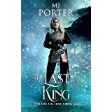 The Last King: England: The First Viking Age (The Ninth Century Book 1)