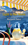 Light in the Storm (The Ladies of Sweetwater Lake Book 297)