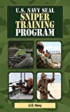 U.S. Navy SEAL Sniper Training Program (US Army Survival)