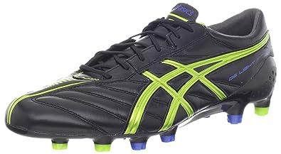 asics soccer turf shoes