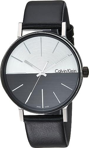 Calvin Klein para hombre Boost reloj – k7y21ccx