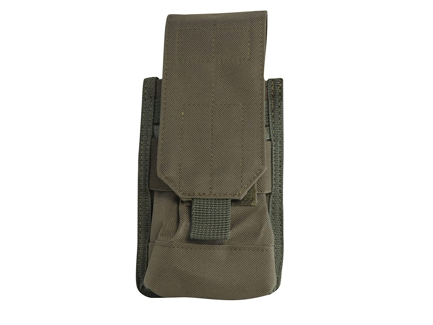 Amazon.com   MidwayUSA MOLLE Magazine Pouch AR-15 and AK-47 Rifle   Sports    Outdoors 9fc5e25de3