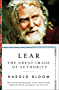 Lear: The Great Image of Authority (Shakespeare's Personalities Book 3) (English Edition)