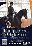 Philippe Karl & High Noon